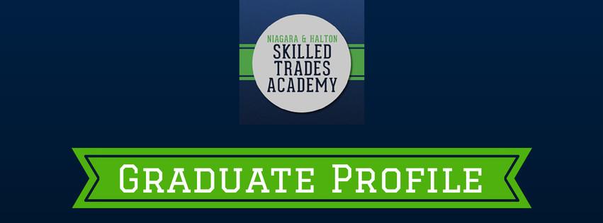 Graduate_Profile