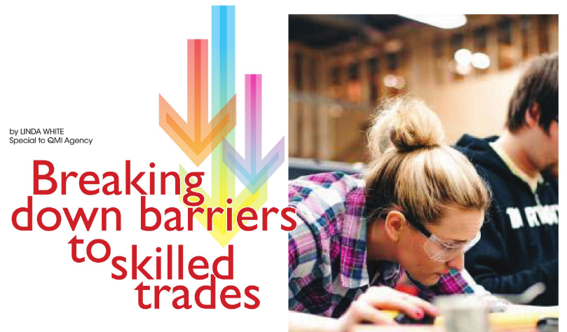 breaking_down_barriers_to_skilled_trades