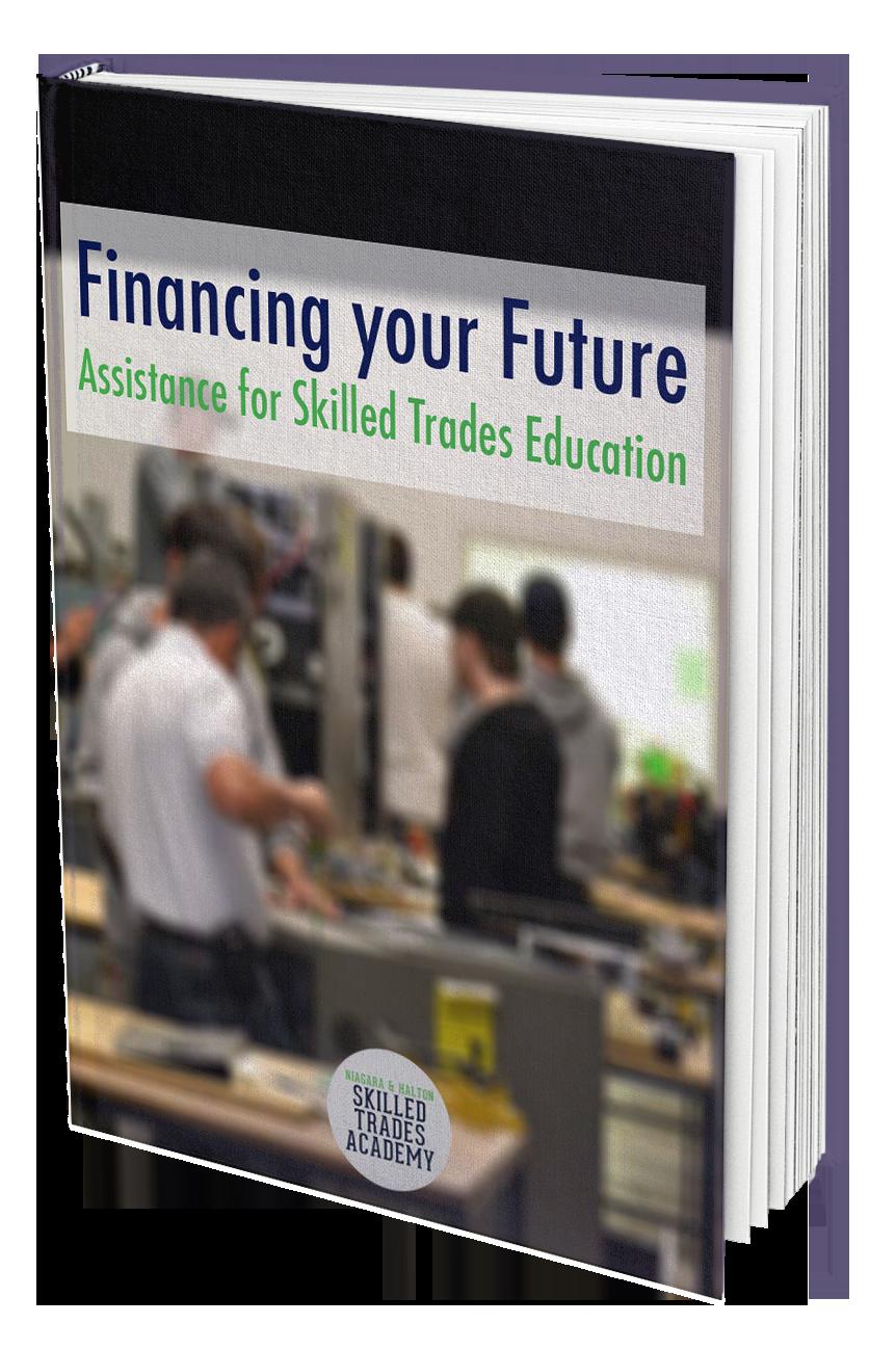 Financial_aid_Cover