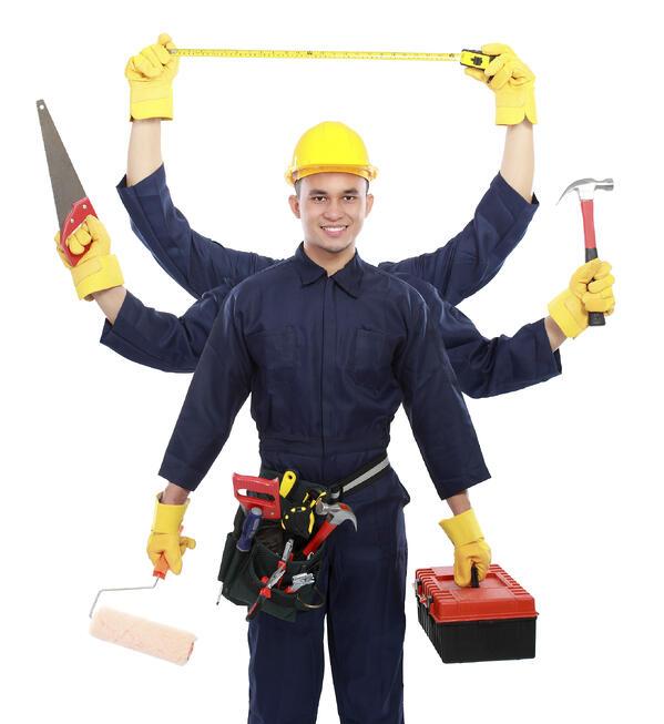 find-skilled-trades-niche