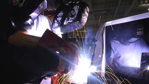 Gas Technician Training in Hamilton, Halton, Niagara, Oakville, Burlington, Toronto, Mississauga