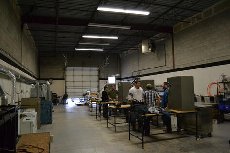 Halton-Gas-Technician-HVAC-Training-Campus.jpg