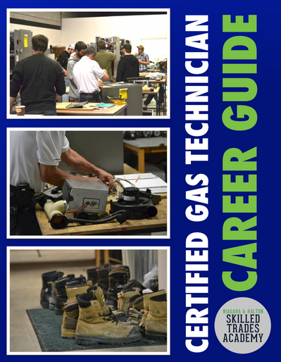 Career_Guide_Cover