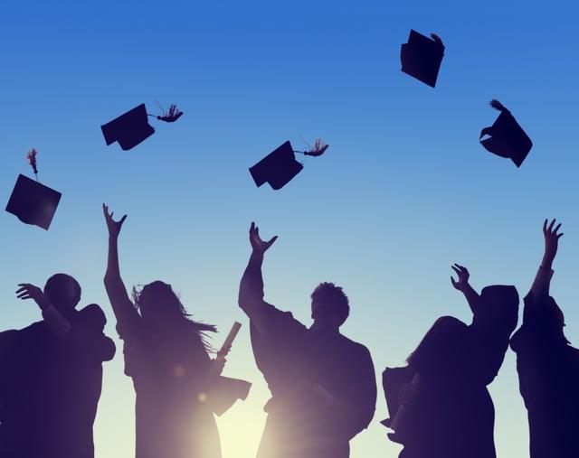 choosing gas technician training after high school