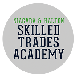 Skilled Trades Academy